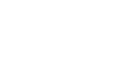 https://www.tripadvisor.co.uk/Restaurant_Review-g186346-d4911021-Reviews-Masala_Craft_Fine_Indian_Kitchen-York_North_Yorkshire_England.html
